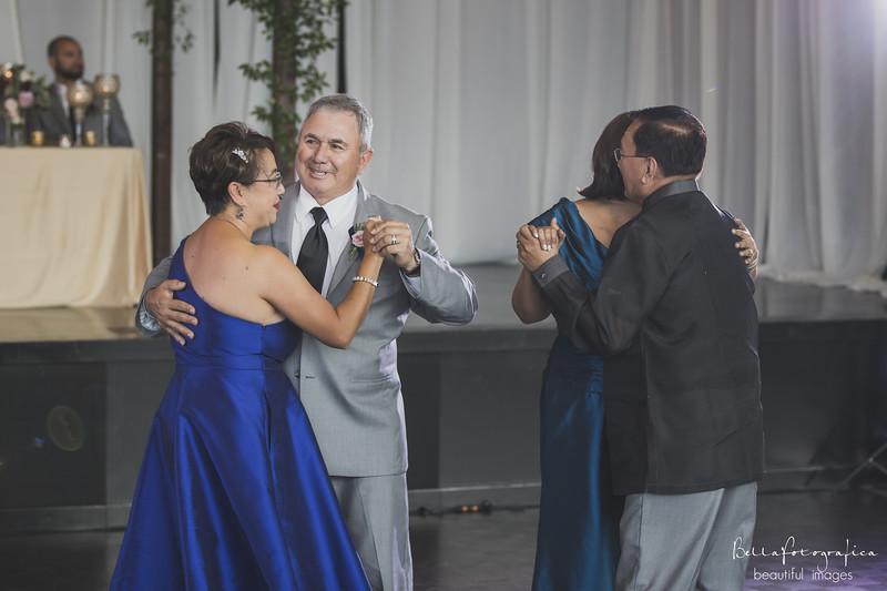 Camille-Wedding-2018-345