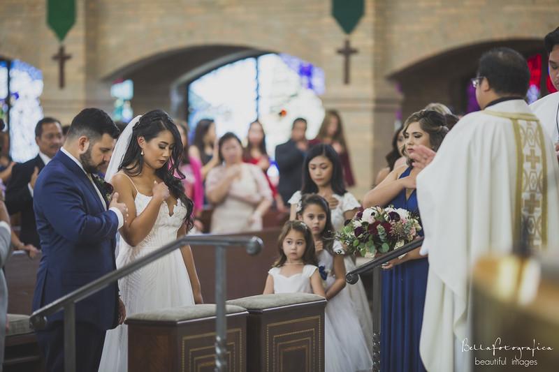 Camille-Wedding-2018-186