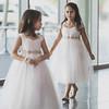 Camille-Wedding-2018-309