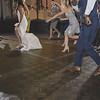Camille-Wedding-2018-404