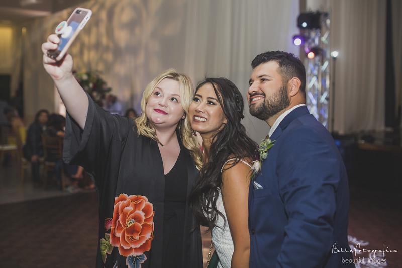 Camille-Wedding-2018-397