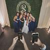 Camille-Wedding-2018-519