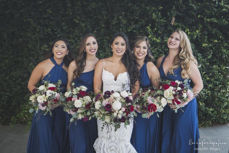 Camille-Wedding-2018-245