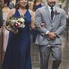 Camille-Wedding-2018-196
