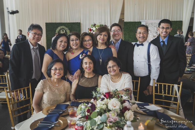 Camille-Wedding-2018-289