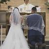 Camille-Wedding-2018-170