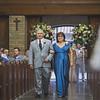 Camille-Wedding-2018-100