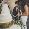 Camille-Wedding-2018-357
