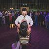 Camille-Wedding-2018-516
