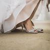 Camille-Wedding-2018-074