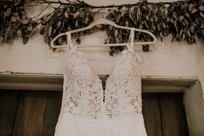 Coltman Wedding-0024