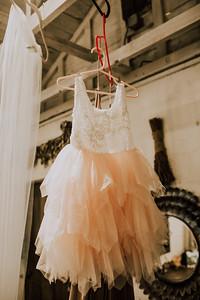 Coltman Wedding-0017