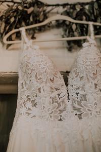 Coltman Wedding-0023