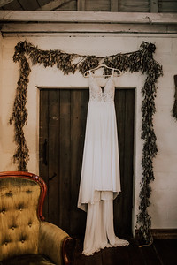 Coltman Wedding-0022