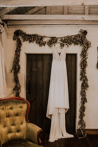 Coltman Wedding-0020