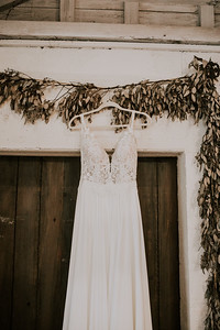Coltman Wedding-0021