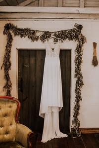 Coltman Wedding-0018