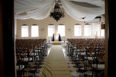 HCW_wedding2015-7