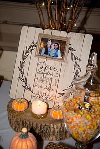 HCW_wedding2015-3