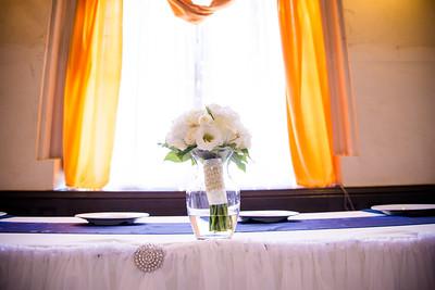 HCW_wedding2015-14
