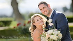 PLAY VIDEO - Campos Family Vineyards Wedding Lexie & Mike