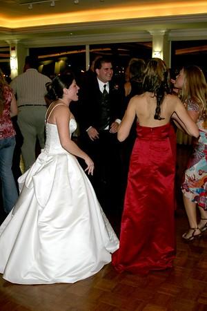 10-DANCING COLOR
