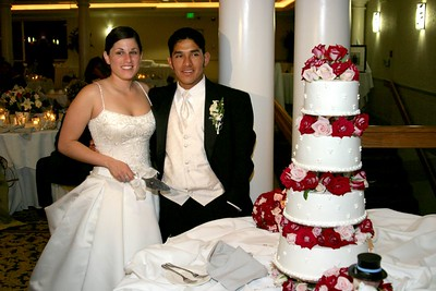11-CAKE CUTTING COLOR