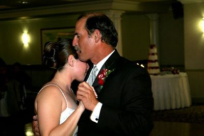 9-FIRST DANCE COLOR
