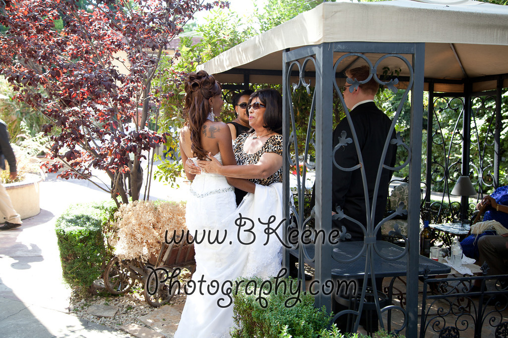 Steve&Candace_wedding_Reception_474