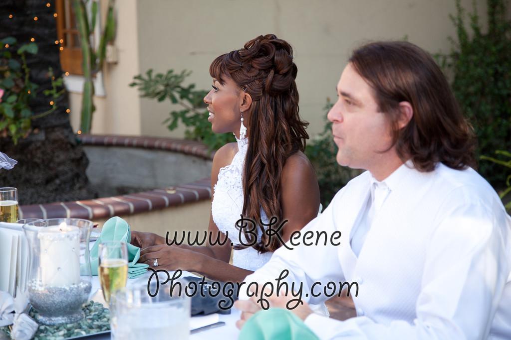 Steve&Candace_wedding_Reception_501