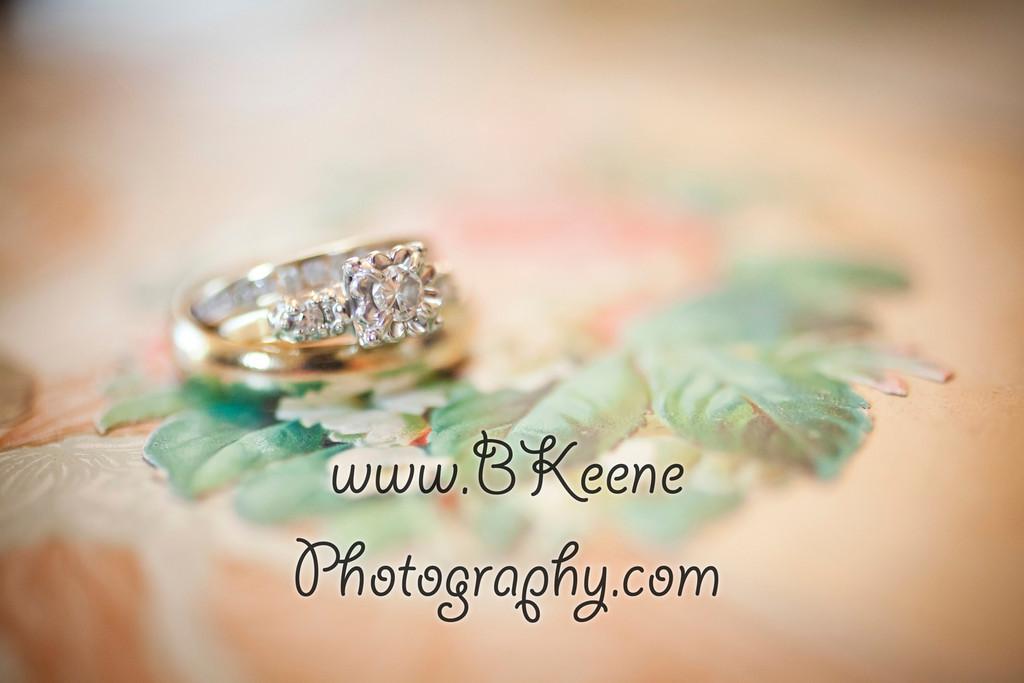 Steve&Candace_wedding_Reception_551