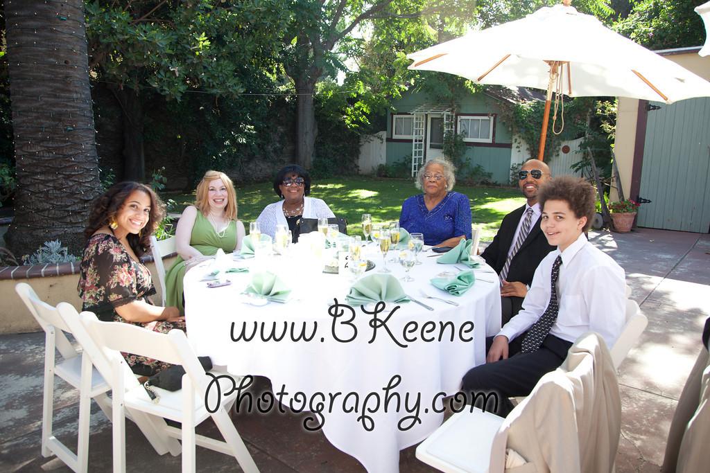 Steve&Candace_wedding_Reception_519