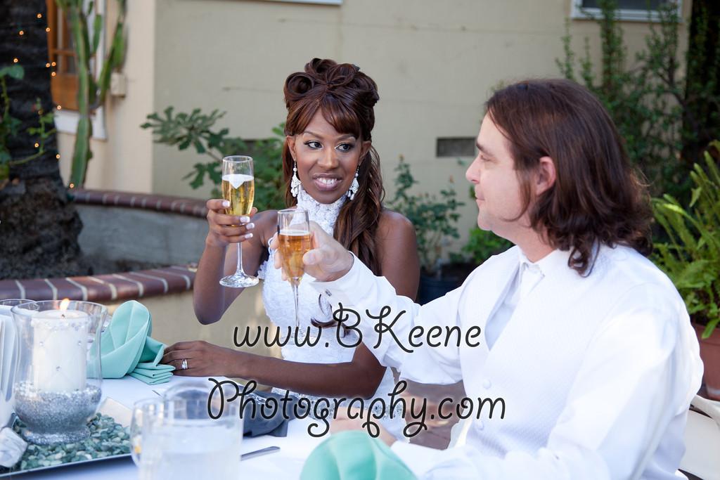 Steve&Candace_wedding_Reception_503