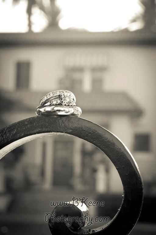 Steve&Candace_wedding_Reception_547
