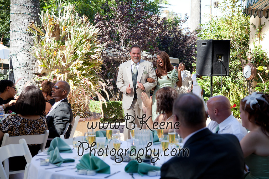 Steve&Candace_wedding_Reception_487