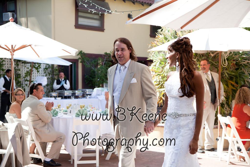 Steve&Candace_wedding_Reception_494