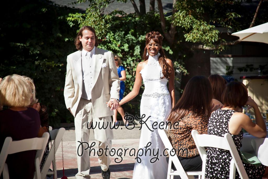 Steve&Candace_wedding_Reception_491