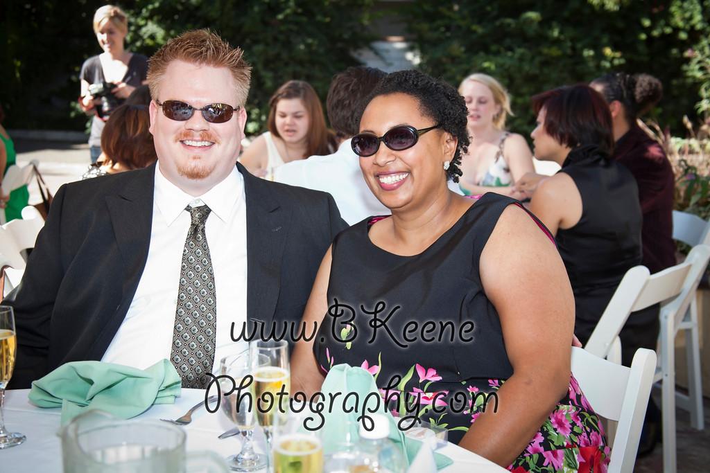 Steve&Candace_wedding_Reception_533