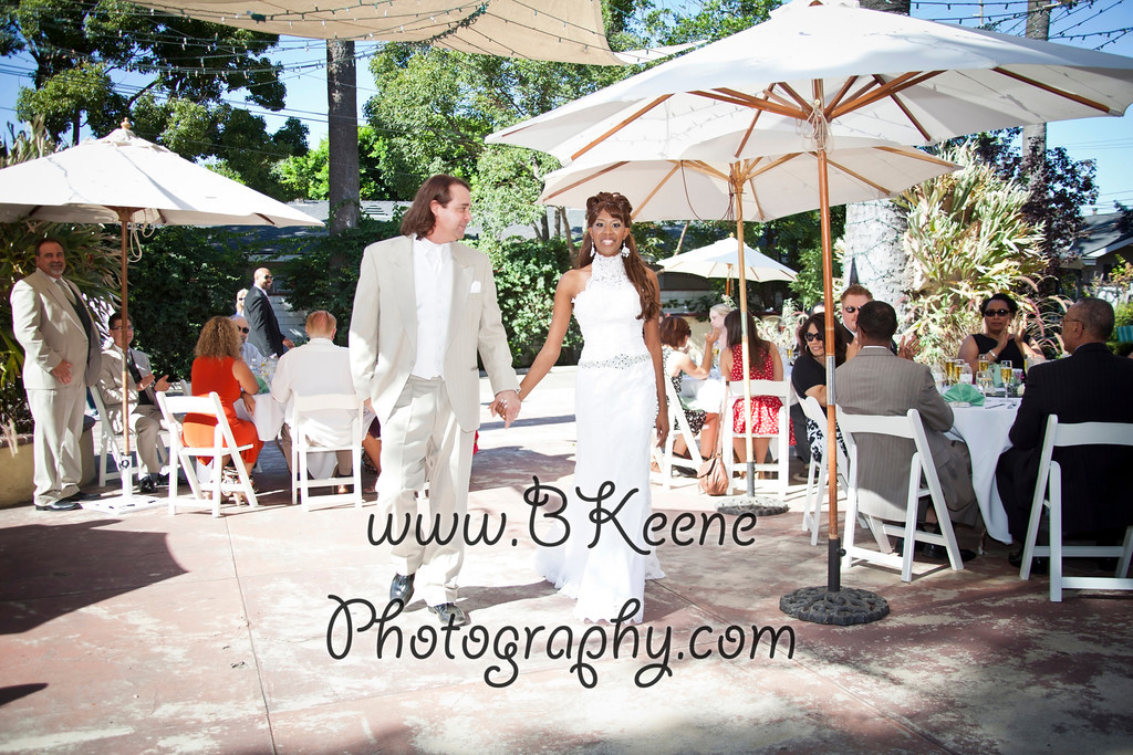 Steve&Candace_wedding_Reception_492