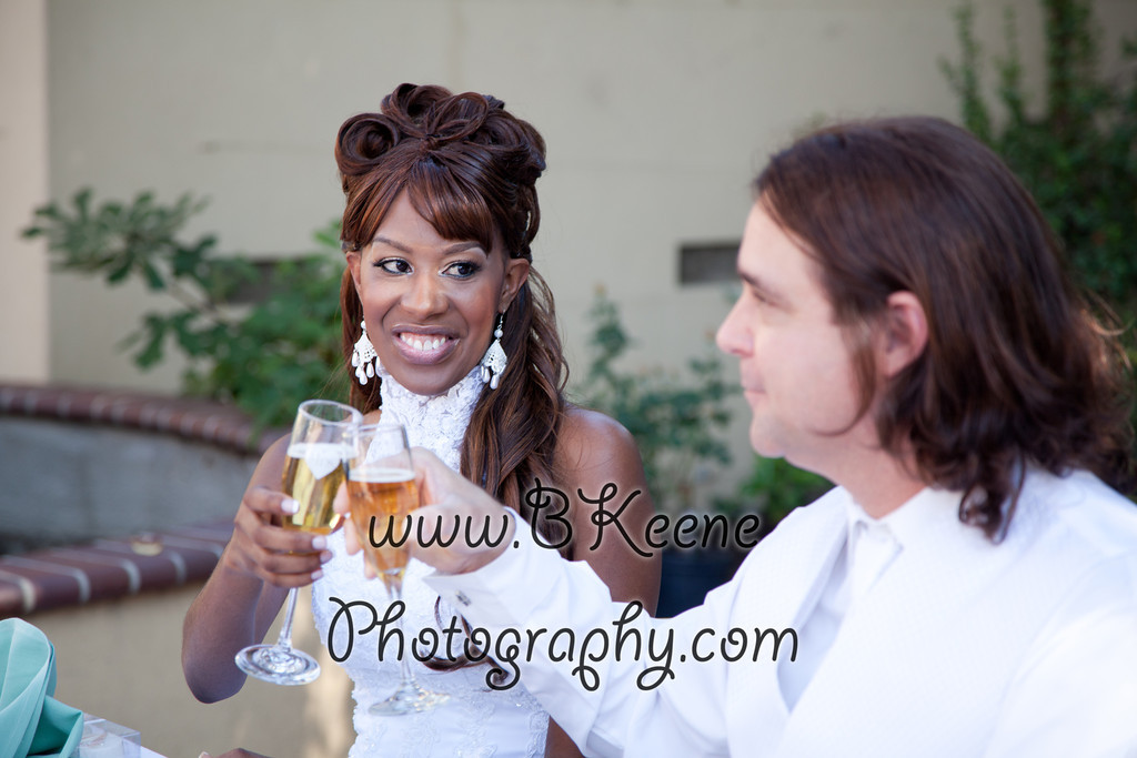Steve&Candace_wedding_Reception_504