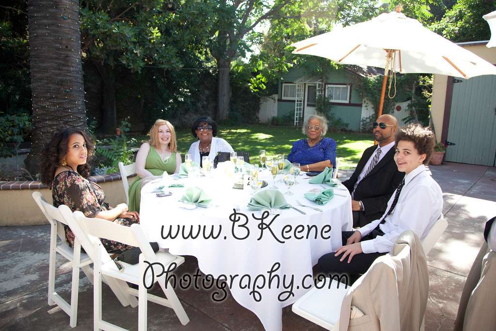 Steve&Candace_wedding_Reception_518