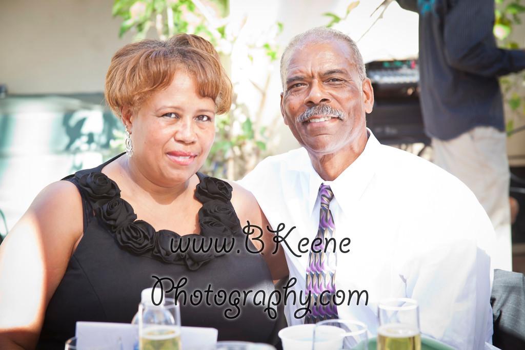 Steve&Candace_wedding_Reception_528