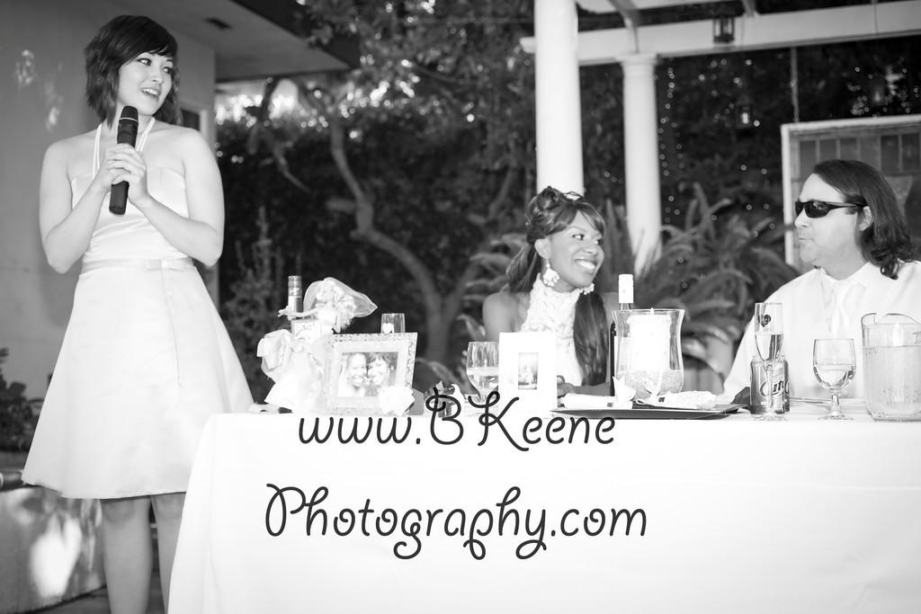 Steve&Candace_wedding_Reception_563