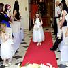 Ceremony 24