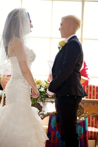 Ceremony 61