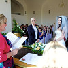 Ceremony 38