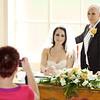 Ceremony 124