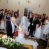 Ceremony 104