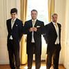 Pre-Ceremony 59