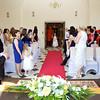Ceremony 23
